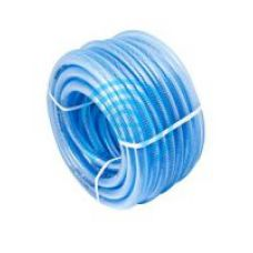Шланг для полива (поливочный шланг) армированный цветной 3/4 100 м EVCI