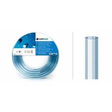 Многоцелевой неармированный шланг 10,0 x 1,5 мм 50 м Cellfast 20-404