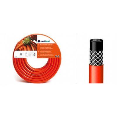 Шланг для жидкого газа пропан-бутан Cellfast 20-001
