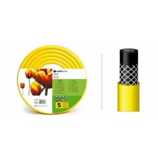 Шланг для полива Cellfast PLUS 1/2 50 м 10-201