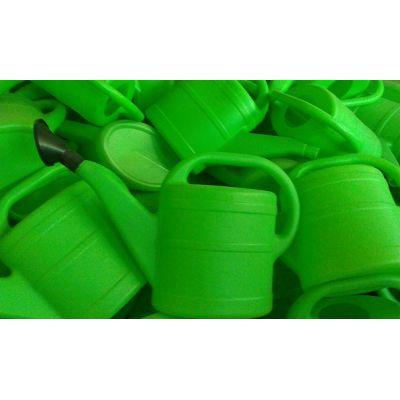 Лейка для полива пластмассовая 10 л Днепропетровск