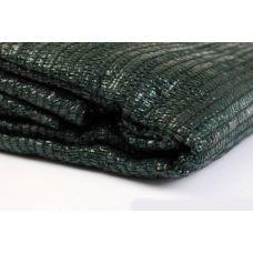 Сетка затеняющая 45% фасованная (4х10) Agreen