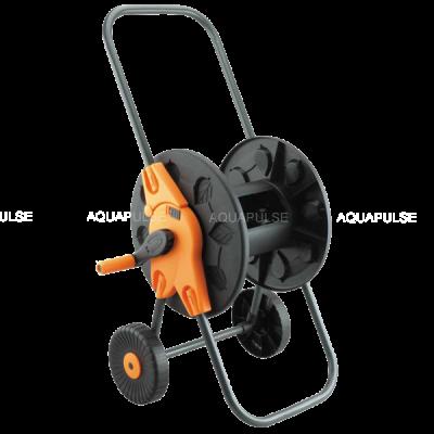 Тележка для шланга 1/2 60 м Aquapulse