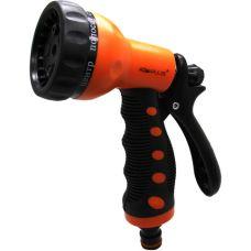 Пистолет 7-ми функциональный пластиковый Aquapulse AP 2007