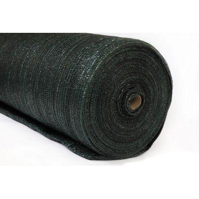 Сетка затеняющая 60% рулон (4х50) Agreen