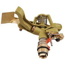 Фрегат-ороситель металлический, пульсирующий Aquapulse AP 3001