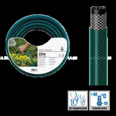 Шланг для полива (поливочный шланг) IDROCOLOR 1/2 Aquapulse