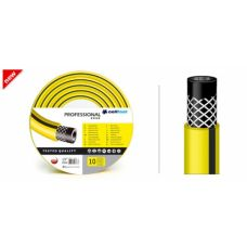 Шланг для полива Cellfast PROFESSIONAL 1/2 50 м Cellfast 10-301