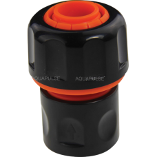 "Коннектор для шланга 1"" Aquapulse AP 1204"