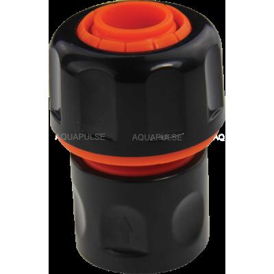 """Коннектор для шланга 1"""" Aquapulse AP 1204"""