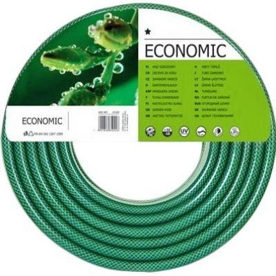 Шланг для полива Cellfast ECONOMIC 3/4 50м 10-022