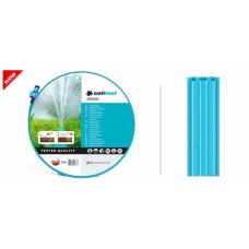 Перфорированный шланг SPRING 15 м Cellfast 19-022