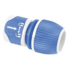 """Быстросъемный коннектор 5/8"""" - 3/4"""" Aquapulse AS 104"""