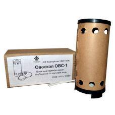 Овоскоп ОВС-1 для проверки яиц Утос (Кривой Рог)