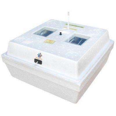 Инкубатор для яиц УТОС Кривой Рог МИ-30 на 80 яиц