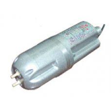 Насос вибрационный BOSNA LG Тайфун-2