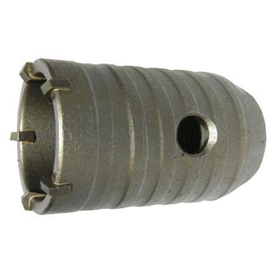 Коронка по бетону Ø40х70 мм 5 зубцов Sigma 1513031