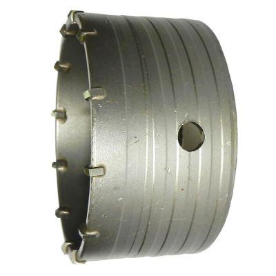 Коронка по бетону Ø110х70 мм 12 зубцов Sigma 1513171