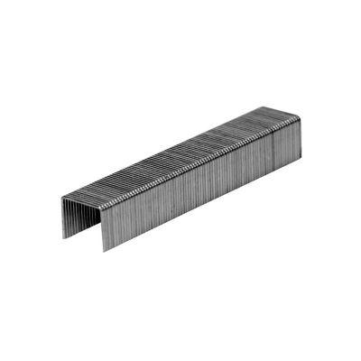 Скобы 8*11.3 мм каленые, 1000 шт Sigma 2812081