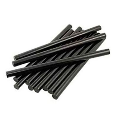 Стержни клеевые Ø11,2*300 мм 34 шт 1 кг черные Grad 2711035
