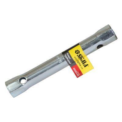 Ключ трубчатый 16*17 мм Sigma 6026121