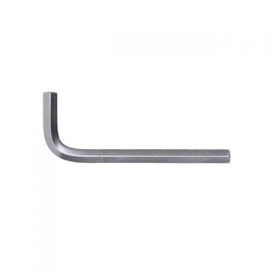 Ключ шестигранный 10 мм CrV Sigma 4021101