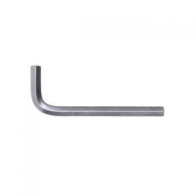 Ключ шестигранный 8 мм CrV Sigma 4021081