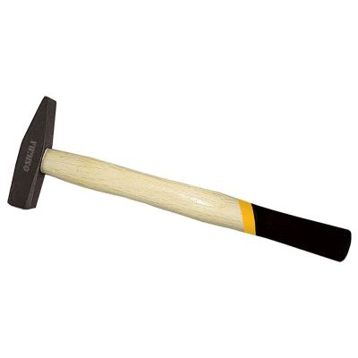 Молоток 800 г слесарный деревянная ручка (дуб) Sigma 4316381