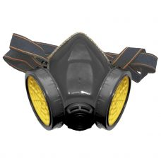 Респиратор противопылевой Sigma 9422201