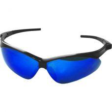Очки защитные Magnetic (синие зеркало) Sigma 9410361