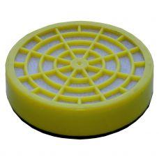 Фильтр пылевой для респиратора Sigma 9422511