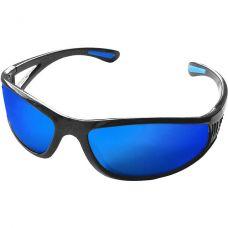 Очки защитные Meteor (синие зеркало) Sigma 9410411