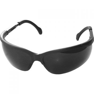 Очки защитные Dynamic (затемненные) Sigma 9410331