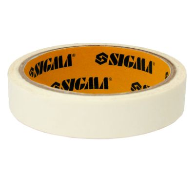 Скотч малярный 48мм*40м Sigma 8402431