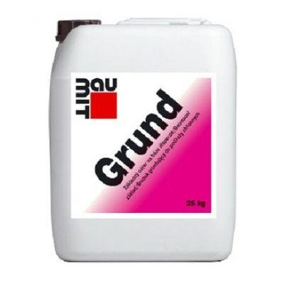 Грунт универсальный Baumit Grund 5 л