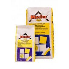 Клей для плитки Мaster Standart 25 кг