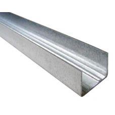 Профиль UD 27, 4 м (0,55)