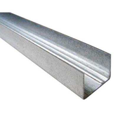 Профиль UD 27, 3 м (0,55)