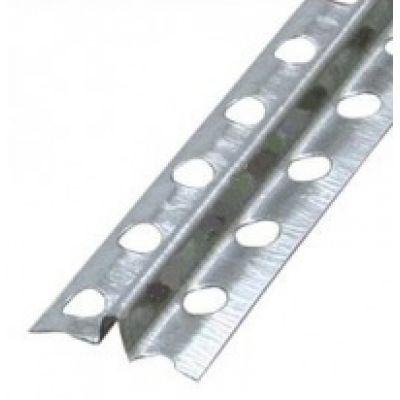Маяк штукатурный 6 мм х 3 м