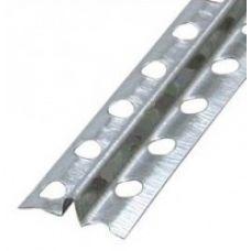 Маяк штукатурный 10 мм х 2.5 м
