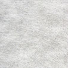 Стеклохолст малярный Wellton W45 1х50 м