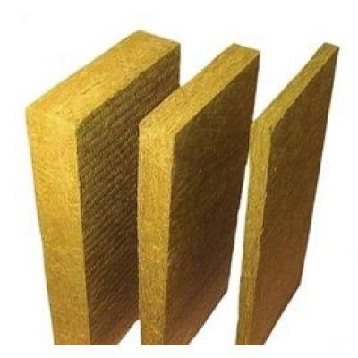 Минеральная вата Изоват 135 (1000*600*100) 1,2м.кв.