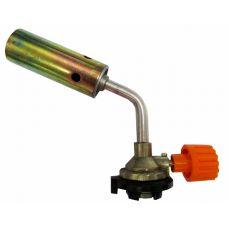 Горелка (малая) 14 см Корея для газового баллона VITA AG-0000