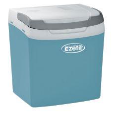 Автохолодильник Ezetil E 32 EEI (776999)
