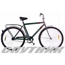 Велосипед мужской 28 Спутник ВД-001M