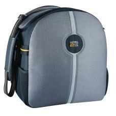 Изотермическая сумка 5 Element 23 Thermos 161646