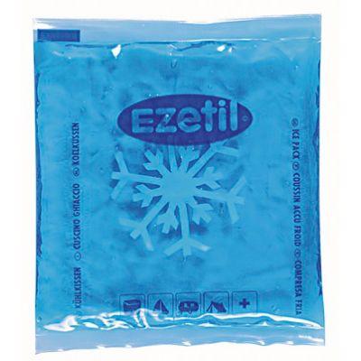 Аккумулятор холода гелевый Soft Ice 100 г Ezetil 890300