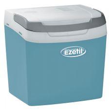 Однокамерный автохолодильник Ezetil E 26 (776899)