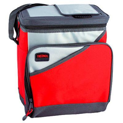 Изотермическая сумка Thermos American 10 л