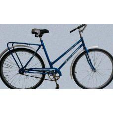 "Велосипед Спутник женский (M)UK-W 28"""